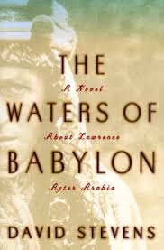 by the waters of babylon essay by the waters of babylon essay greek essay ancient greek essay essaylib com review testimonials prices