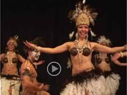 ureinwohner hawaii