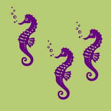 ocean seahorse wall decor on seahorse wall art for bathroom with ocean seahorse wall decor home design ideas seahorse wall decor
