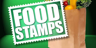 Food Stamps Eligibility Chart Utah Food Stamps Utah Qualification And The Warning Points To Know