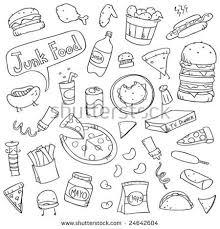 Draw So Cute Pusheenhtml Template Design