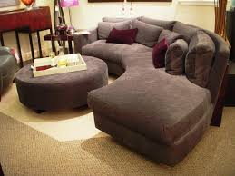 full size of chair best round sofa chair half round couch mini sofa for bedroom