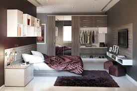 modern bedroom ceiling design ideas 2015. Perfect 2015 Modern Bedroom Design Ideas 2015 Teen 6  Ceiling Inside Modern Bedroom Ceiling Design Ideas