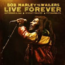 bob marley official site life legacy history bob marley live forever