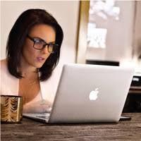 Diana Ruvalcaba - Director ejecutivo - En claro y sin rodeos ...