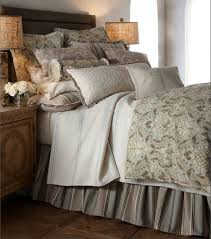 french laundry home bedding on