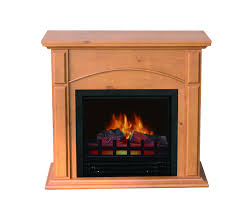 inspiring best electric fireplace tv stand reviews photo decoration ideas