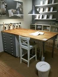 best ikea furniture. Ikea Craft Room Furniture Best Ideas On Organization