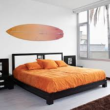 Indian Inspired Wall Decor Bedroom Bedroom Decor Ideas For Wall Decor Bedroom Images Of
