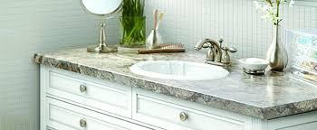 best bathroom countertops bathroom countertops s