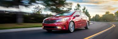 2018 kia forte koup. exellent koup 2018 kia forte exterior paint color options and interior fabric choices inside kia forte koup