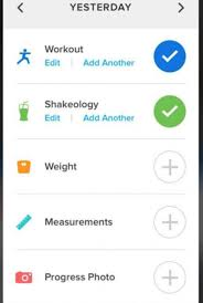 Group Fitness Challenge Tracker Take The Challenge And Achieve Your Weight Loss Goals Laurie Yogi