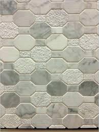 non slip floor tiles non slip shower floor shower floor tile non slip a unique best