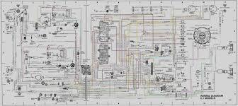 1978 cj7 wiring harness diagram wiring library 1968 cj5 wiring harness wiring diagram pictures u2022 rh mapavick co uk jeep cj wiring harness