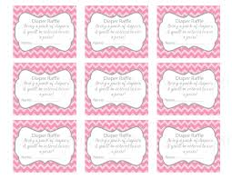 Template Raffle Tickets Free Download 9 Admission Tickets Template Credit Letter Sample Numbered