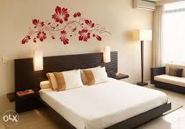 bedroom painting design. Wall Painting Designs For Bedrooms Paint Design Walls Ingeflinte Best Photos Bedroom A