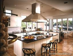 island stove top. Island Stove Top Kitchen With Tropical None Regarding Range Ideas Downdraft . Pictures W