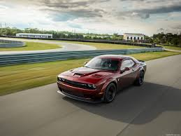 2018 dodge hellcat widebody. contemporary 2018 dodge challenger srt hellcat widebody 2018  picture 8 of 20 800 u2022 1024  1280 1600 with 2018 dodge hellcat widebody