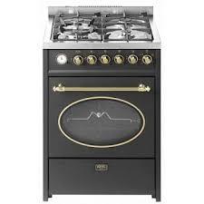 <b>Газовая</b> кухонная <b>плита Korting CKE</b> 68041 CRI купить в ...