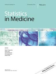 Covariate‐adjusted region‐referenced generalized functional linear model  for EEG data - Scheffler - 2019 - Statistics in Medicine - Wiley Online  Library