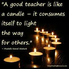 Good Teacher Quotes Inspiration 48 Famous Quotes About Teachers Download Free Posters And