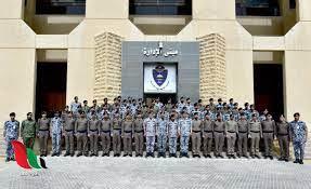 نتائج القبول في كلية الملك خالد العسكرية 2021 للثانوية 1442 بالسعودية - غزة  تايم - Gaza Time