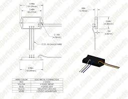 sho me wiring diagram circuit wiring and diagram hub \u2022 sho-me led flasher wire diagram at Sho Me Led Flasher Wire Diagram
