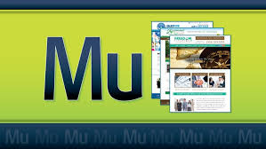 Muse Website Templates Amazing Adobe Muse Full Website Tutorials From Start To Finish Udemy