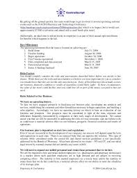 Group Home Business Plan Template Inspirational For How To A Resume
