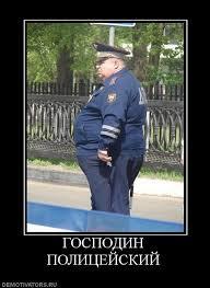 Патрульные полицейские на велосипедах появились в Тернополе - Цензор.НЕТ 3033