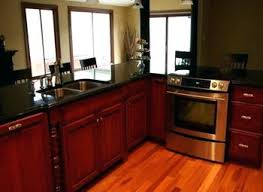 modern cabinet refacing. Cherry Wood Cabinets Modern Kitchen Cabinet Refacing Backsplash For