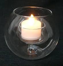 tall candle holders bulk long stem tealight whole tall candle holders bulk decorative whole pillar glass