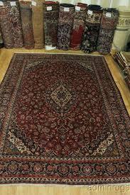11x15 rug extra sisal