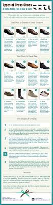 178 best Infographics images on Pinterest | Gym, Productivity and ...