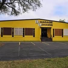d and d garage doorsD  D Garage Doors  Garage Door Services  7208 E Dr Martin