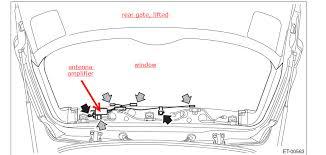 2001 subaru outback stereo wiring diagram images subaru outback volvo s40 fuel pressure regulator further generator wiring diagram