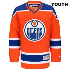 Jersey Alternate No 25 Orange Nhl Nurse Youth Oilers Authentic Darnell Reebok Stitched Edmonton dedfcaec|How The New England Patriots' Offense Has Evolved