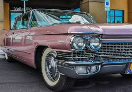 learn more about classic car insurance in ontario