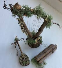 96 best diy miniature fairy garden ideas