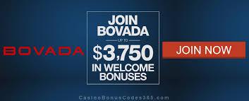 Bitcoin refer a friend bonus: Bovada Casino 3750 Multichannel Welcome Bonus Casino Bonus Codes 365