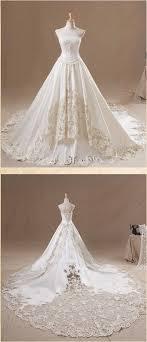 most beautiful dress I have ever seen!!! | Wedding dresses ...
