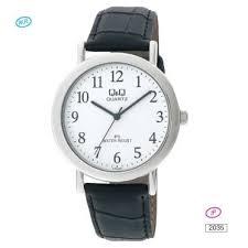 buy q q analog watch for men model c150j304y online best buy q q analog watch for men model c150j304y online
