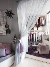 20 small dressing room ideas small