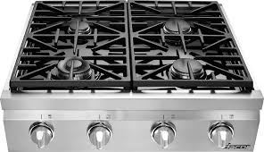 modern gas stove top. Outstanding 30 Inch Rangetop Cooktops Intended For Gas Stove Top Modern