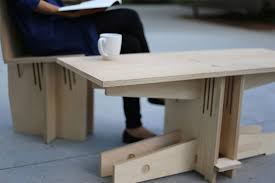 modern plywood furniture. modern plywood furniture 2