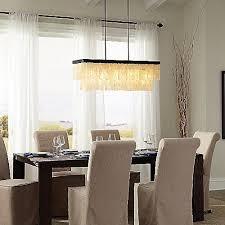 62 best Dining Room Lighting Ideas images on Pinterest Lighting