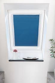 Dachfenster Rollo Innen Ehrfürchtig Sonnenschutz Fur Fenster Innen