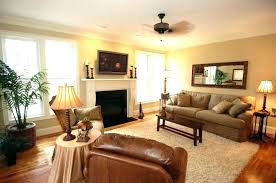 Earth Tone Paint Colors On Ideas Bedroom Living Room Royal For Kitchen