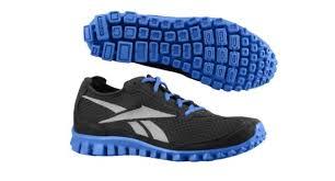 reebok running shoes realflex. reebok realflex running shoes realflex k