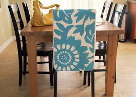 top dining chair covers diy f97x in brilliant interior design for home remodeling with dining chair